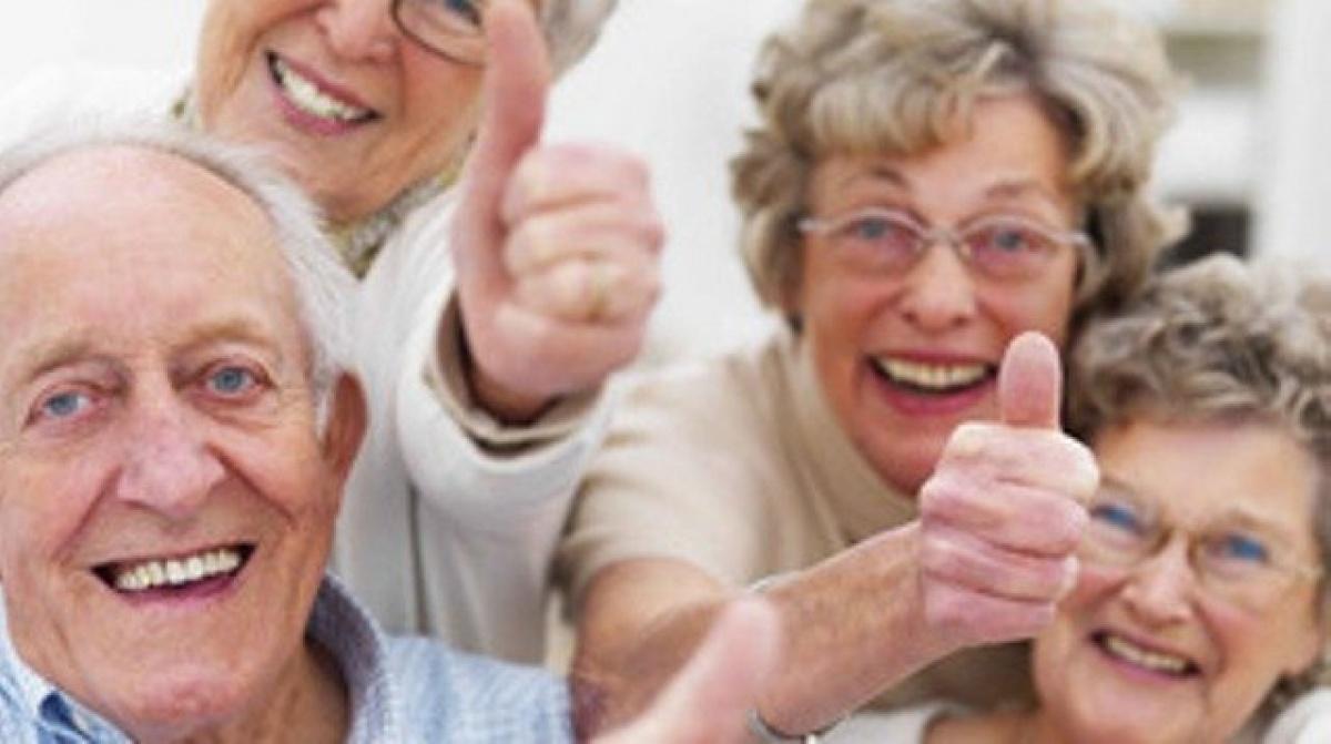 Doprinos za penzijsko i invalidsko osiguranje